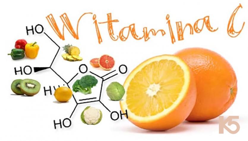 Vitamin C ức chế melanin vô cùng hiệu quả