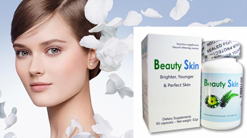Thuốc trị nám beauty skin có tốt không
