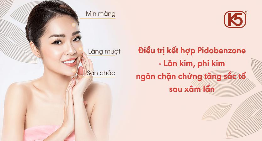 Pidobenzone-lan-kim-phi-kim-ngan-chung-tang-sac-to-sau-xam-lan