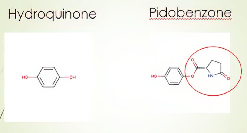 cong-thuc-hoa-hoc-cua-Hydroquinone-va-Pidobenzone