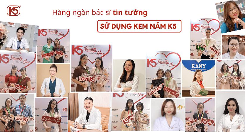 kem-nam-k5-duoc-cac-bac-si-tin-dung