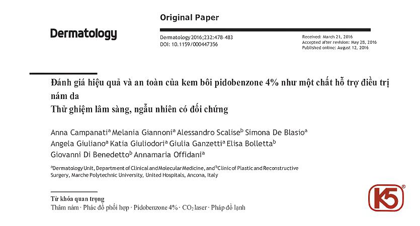 nghien-cuu-lam-sang-cua-Pidobenzone-ket-hop-phuong-phap-xam-lan